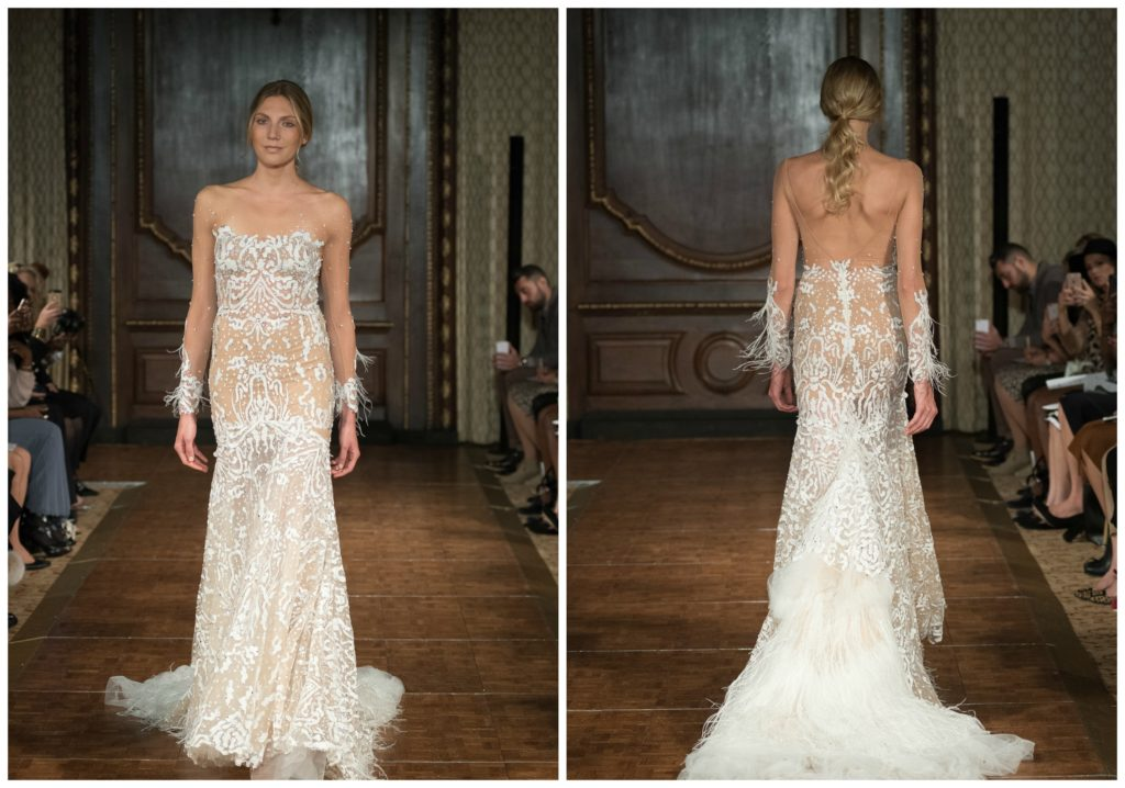 the-coordinated-bride-idan-cohen-runway-0035
