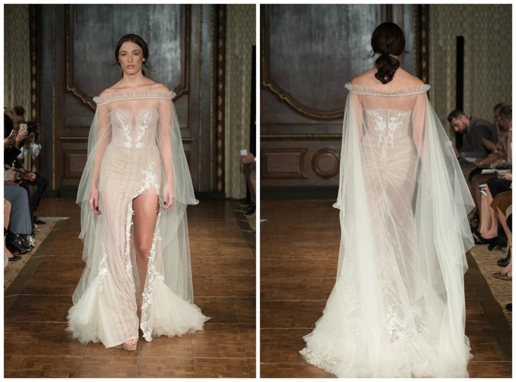 the-coordinated-bride-idan-cohen-runway-0040