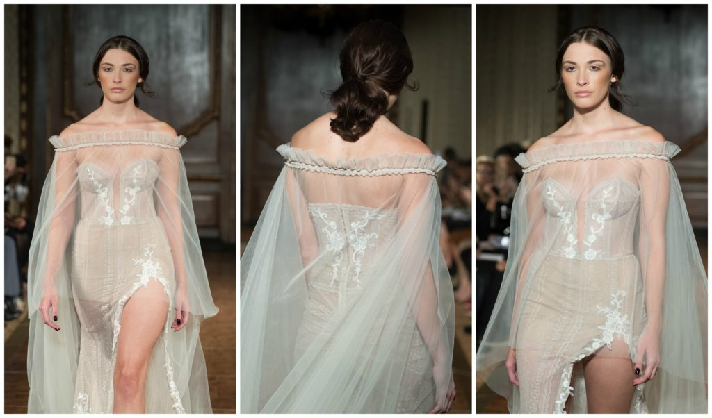 the-coordinated-bride-idan-cohen-runway-0041