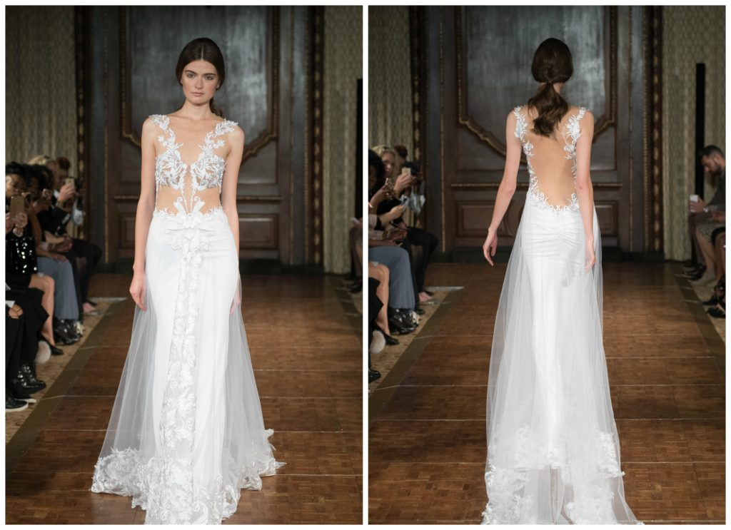 the-coordinated-bride-idan-cohen-runway-0046