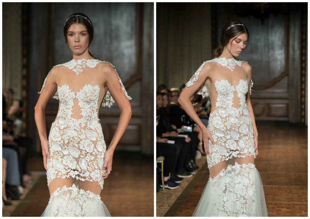 the-coordinated-bride-idan-cohen-runway-0052