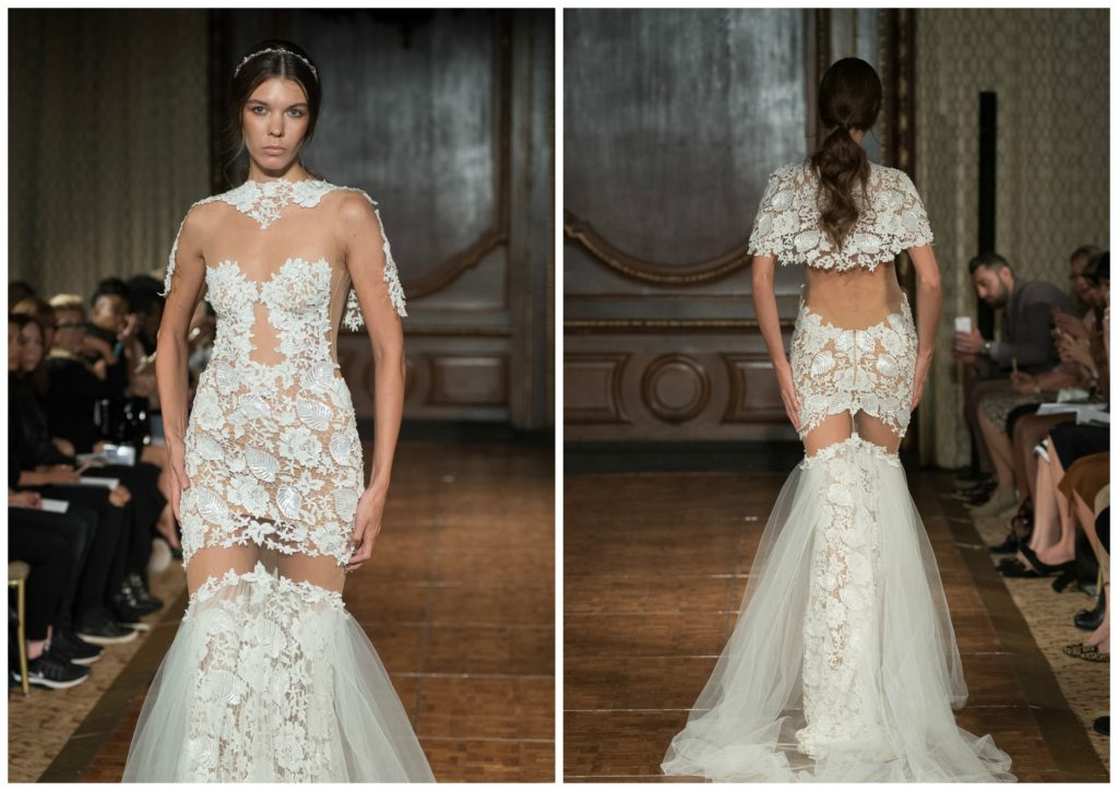 the-coordinated-bride-idan-cohen-runway-0055