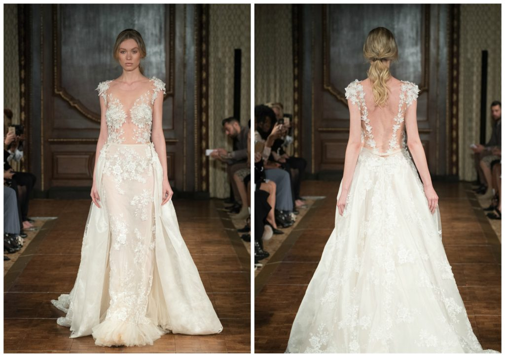 the-coordinated-bride-idan-cohen-runway-0056