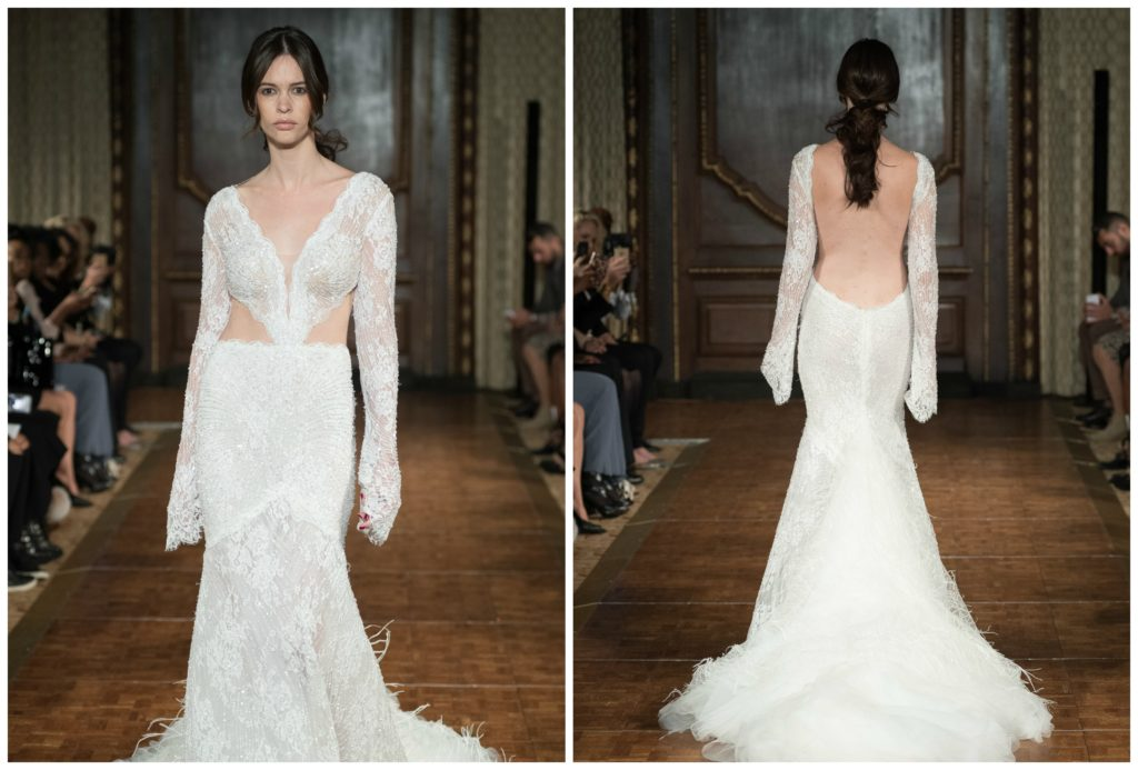 the-coordinated-bride-idan-cohen-runway-0063