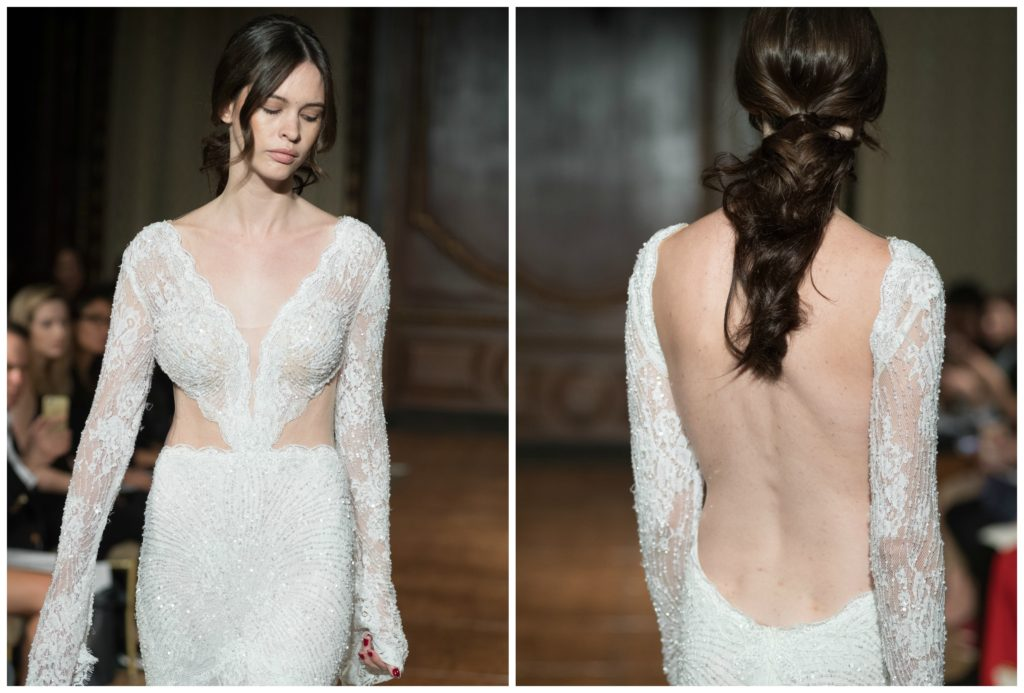 the-coordinated-bride-idan-cohen-runway-0064