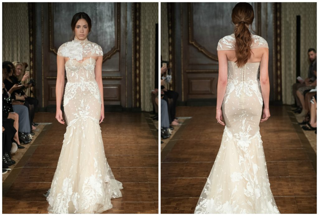 the-coordinated-bride-idan-cohen-runway-0068