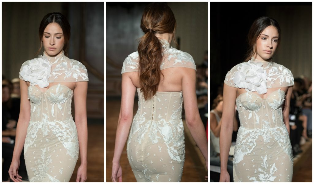 the-coordinated-bride-idan-cohen-runway-0070