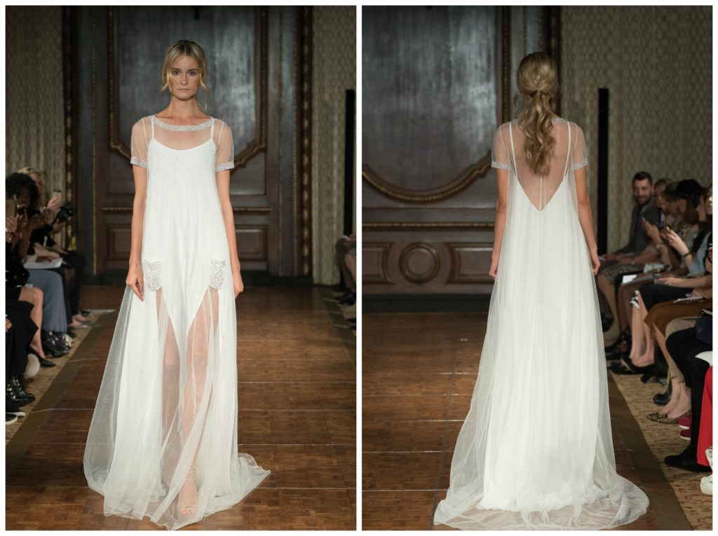 the-coordinated-bride-idan-cohen-runway-0074