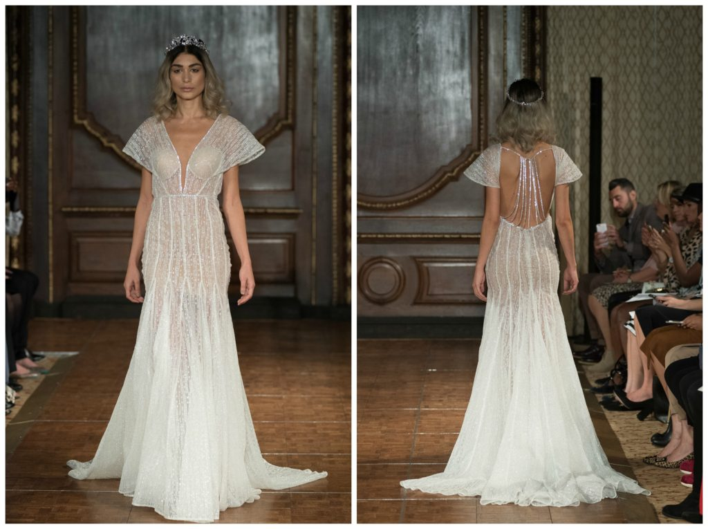 the-coordinated-bride-idan-cohen-runway-0080