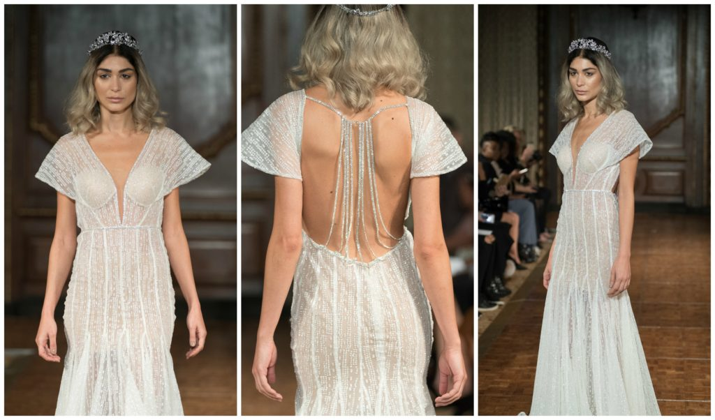 the-coordinated-bride-idan-cohen-runway-0085