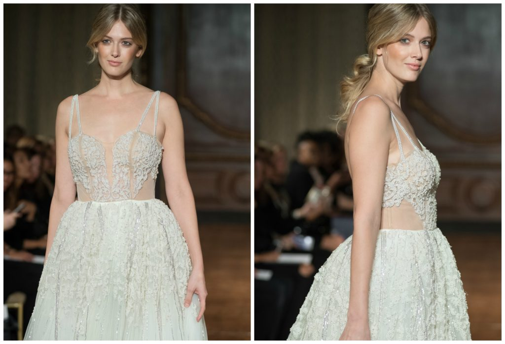 the-coordinated-bride-idan-cohen-runway-0088