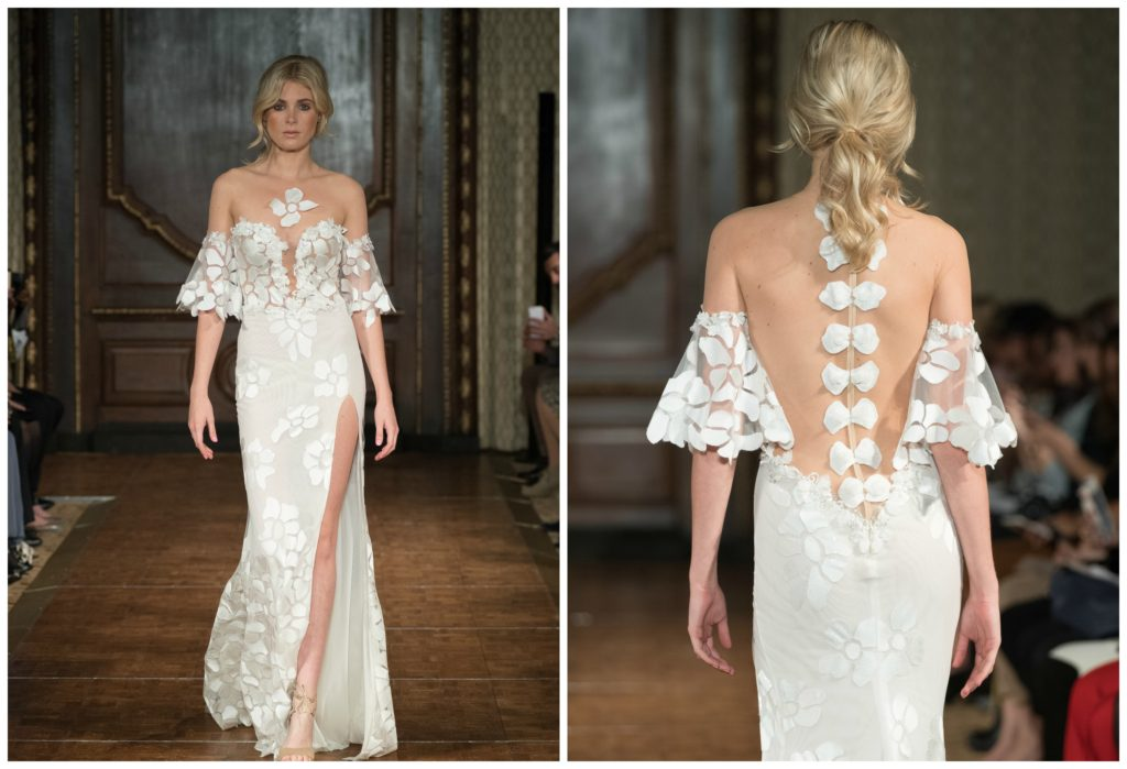 the-coordinated-bride-idan-cohen-runway-0091