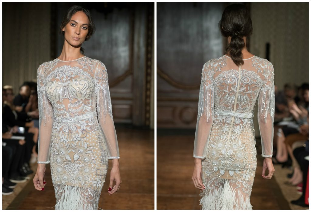 the-coordinated-bride-idan-cohen-runway-0096