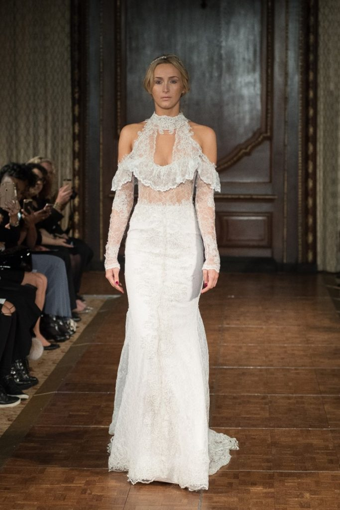 the-coordinated-bride-idan-cohen-runway-0098