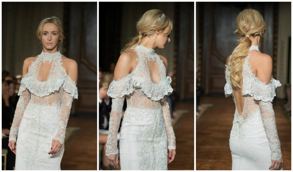 the-coordinated-bride-idan-cohen-runway-0099