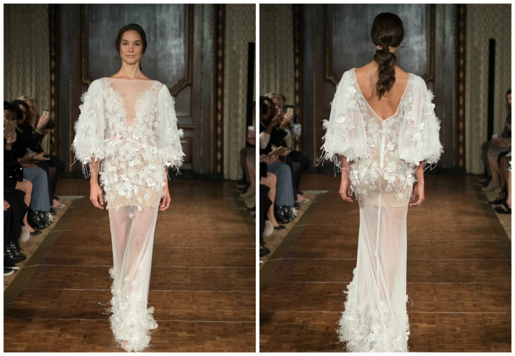 the-coordinated-bride-idan-cohen-runway-0102