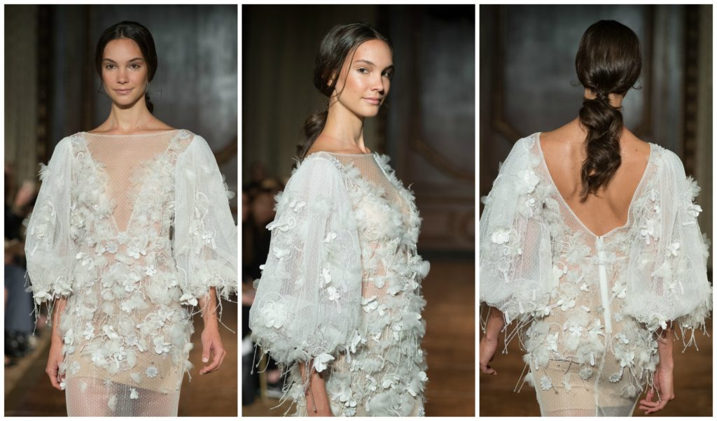 the-coordinated-bride-idan-cohen-runway-0103