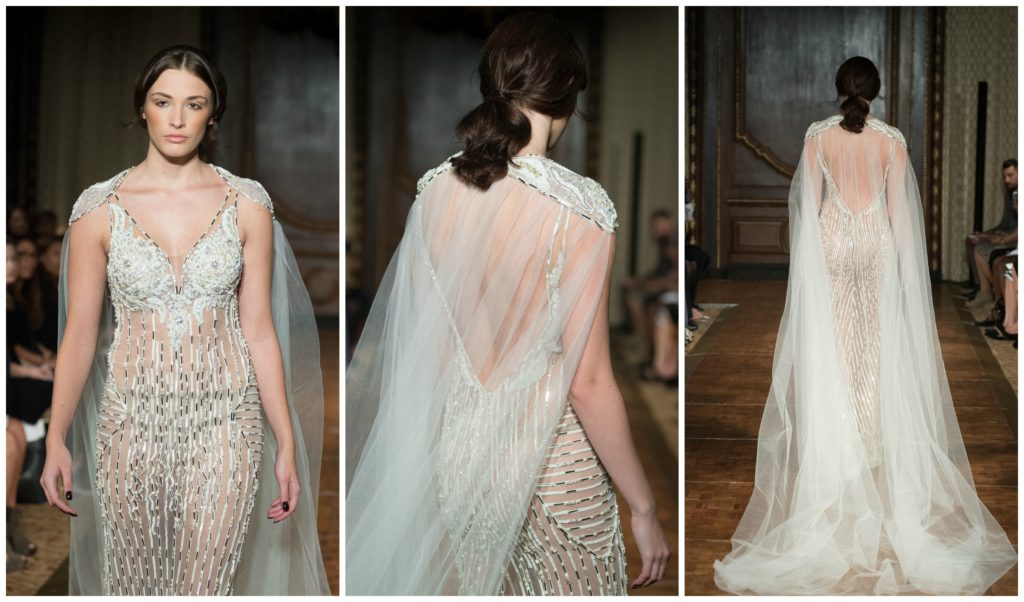 the-coordinated-bride-idan-cohen-runway-0111