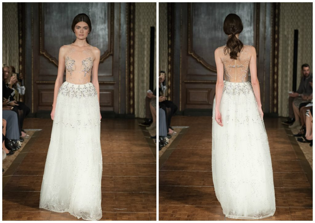 the-coordinated-bride-idan-cohen-runway-0114