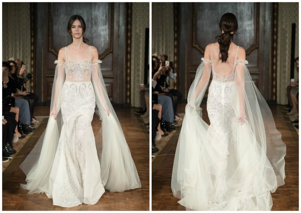 the-coordinated-bride-idan-cohen-runway-0119