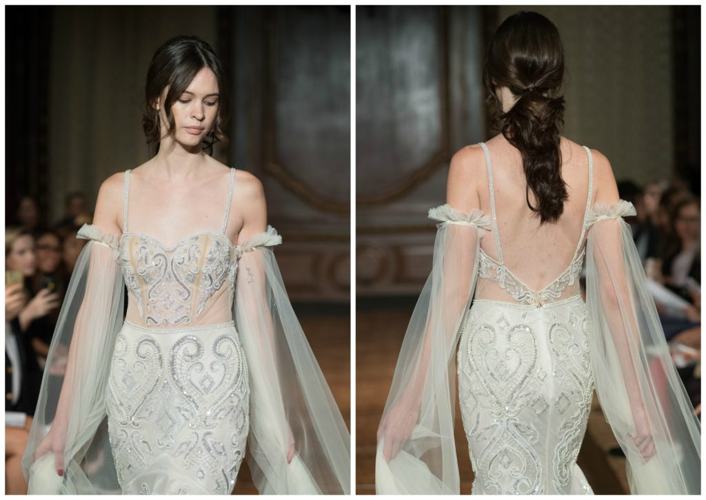 the-coordinated-bride-idan-cohen-runway-0120