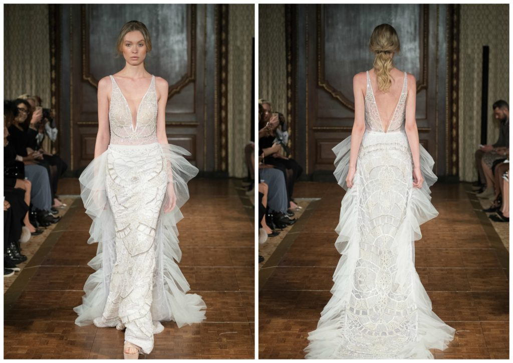 the-coordinated-bride-idan-cohen-runway-0123
