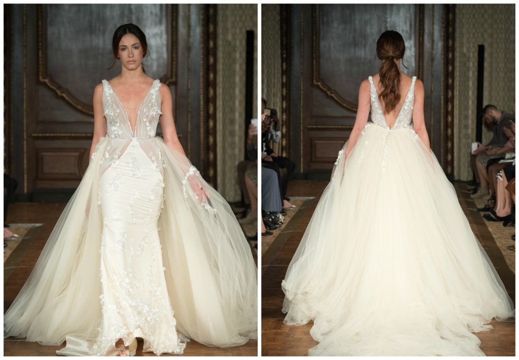 the-coordinated-bride-idan-cohen-runway-0129