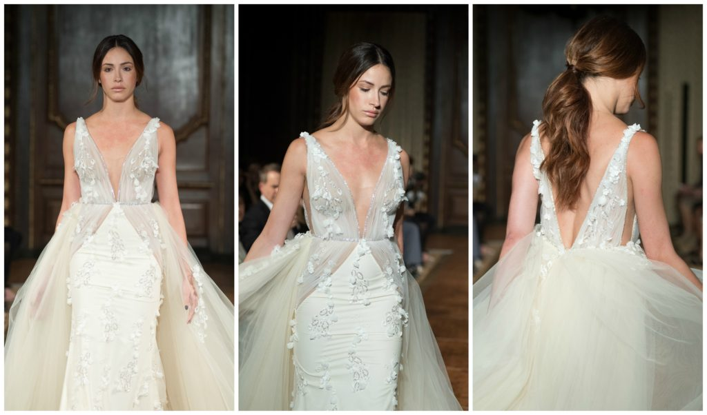 the-coordinated-bride-idan-cohen-runway-0132