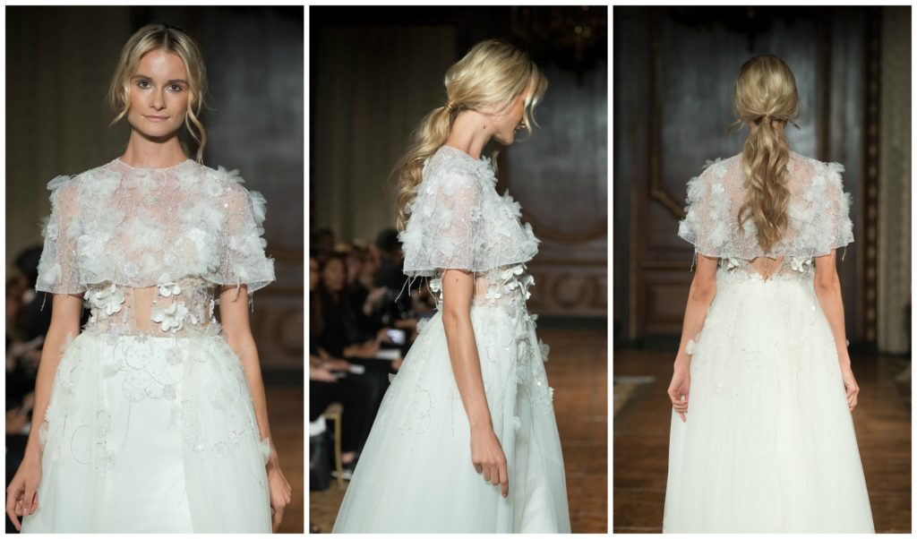 the-coordinated-bride-idan-cohen-runway-0136