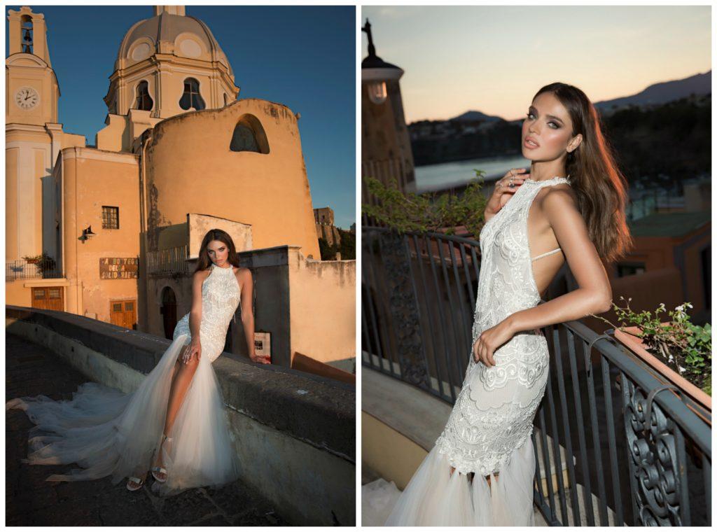 the-coordinated-bride-julie-vino-1201-1