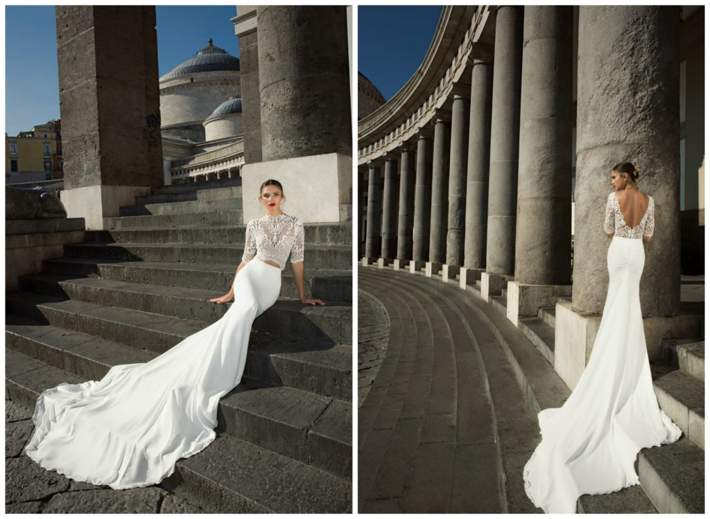 the-coordinated-bride-julie-vino-1202-1