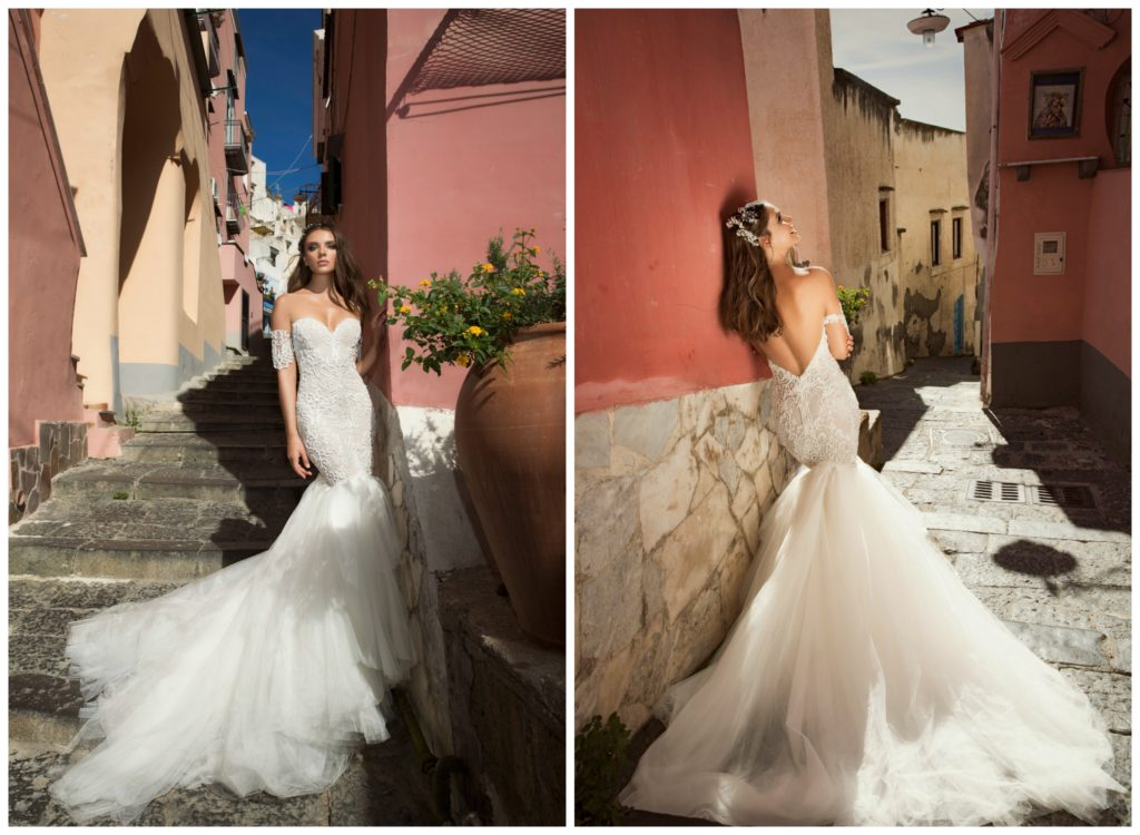 the-coordinated-bride-julie-vino-1203-1