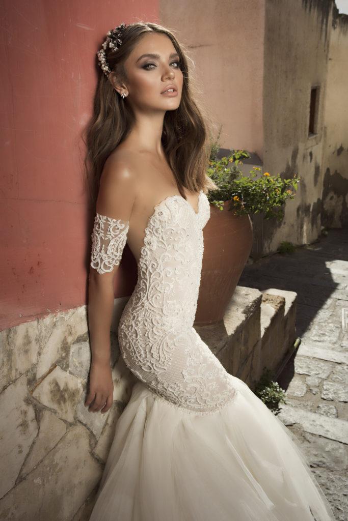 the-coordinated-bride-julie-vino-1203-4
