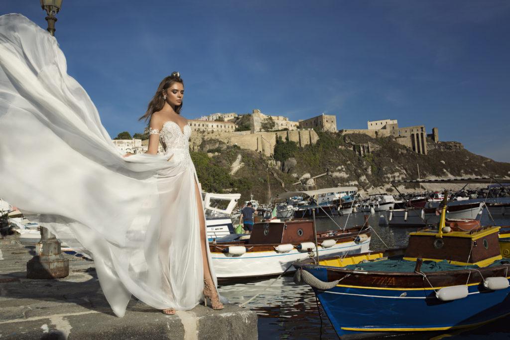 the-coordinated-bride-julie-vino-1204-1