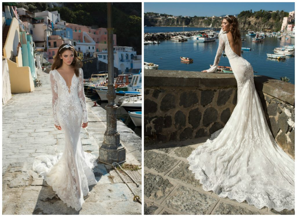 the-coordinated-bride-julie-vino-1206-1