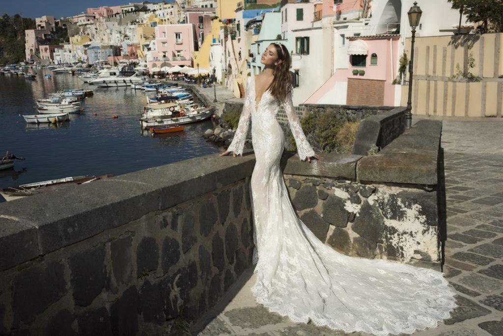 the-coordinated-bride-julie-vino-1206-2