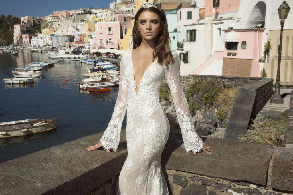 the-coordinated-bride-julie-vino-1206-3