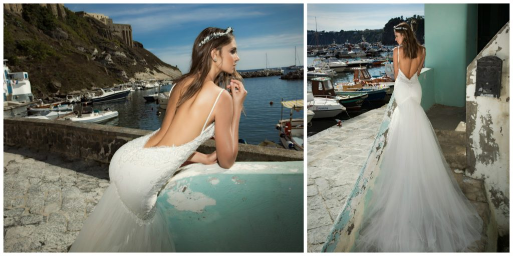 the-coordinated-bride-julie-vino-1207-2