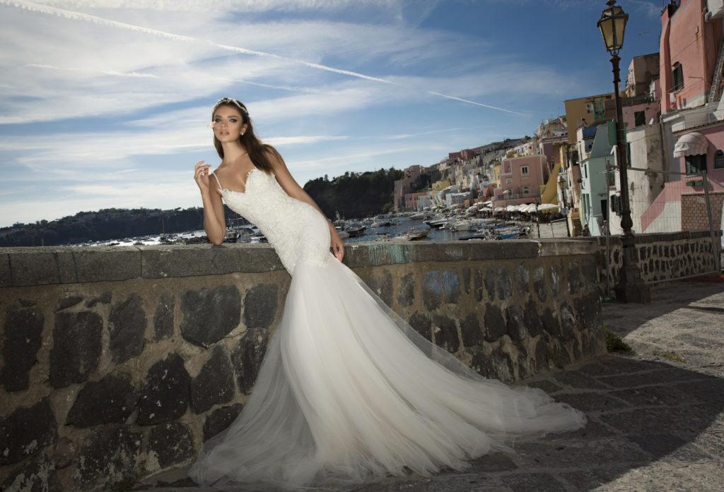 the-coordinated-bride-julie-vino-1207-3