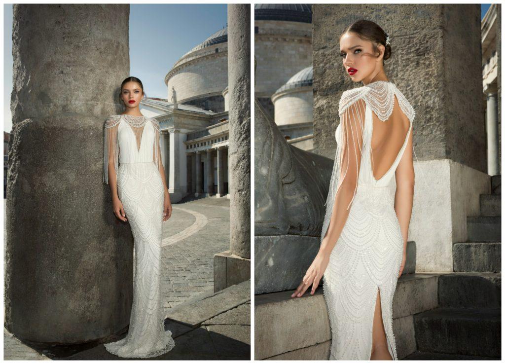 the-coordinated-bride-julie-vino-1208-1
