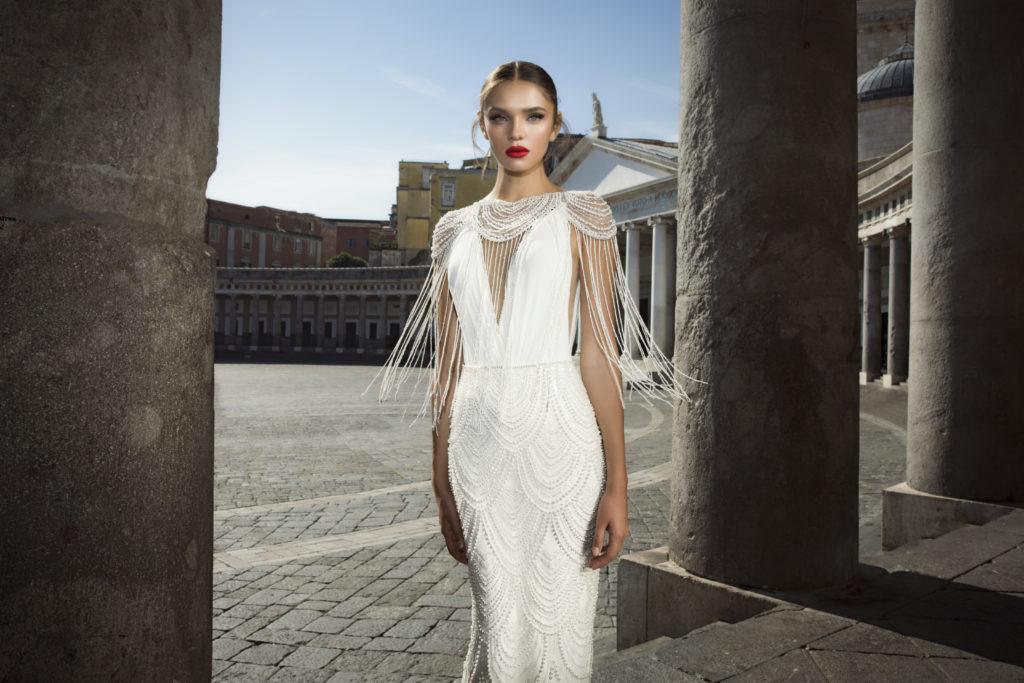 the-coordinated-bride-julie-vino-1208-2