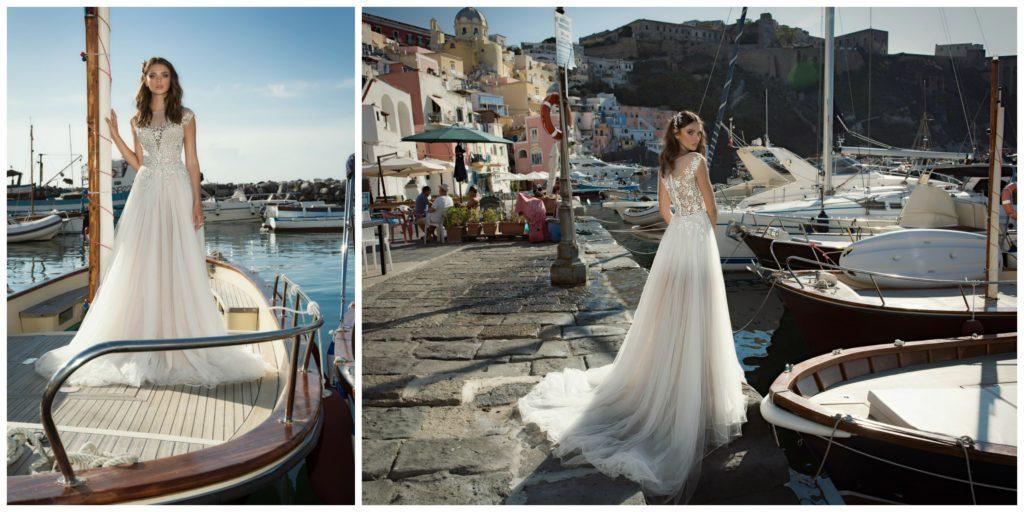 the-coordinated-bride-julie-vino-1209-1