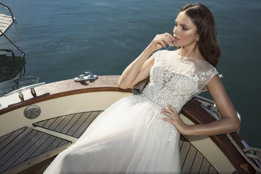 the-coordinated-bride-julie-vino-1209-3