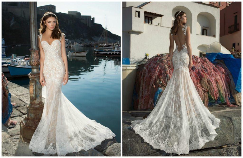 the-coordinated-bride-julie-vino-1210-4