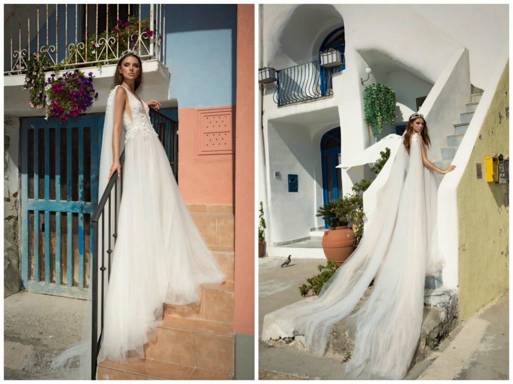 the-coordinated-bride-julie-vino-1211-1