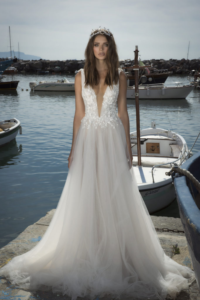 the-coordinated-bride-julie-vino-1211-3