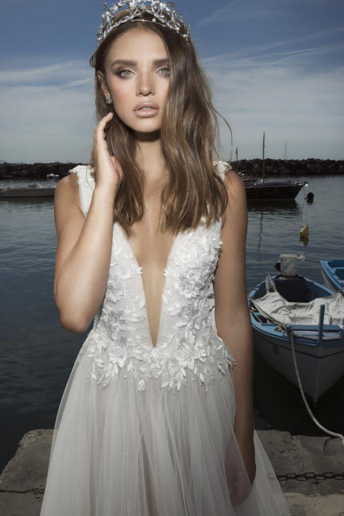 the-coordinated-bride-julie-vino-1211-4