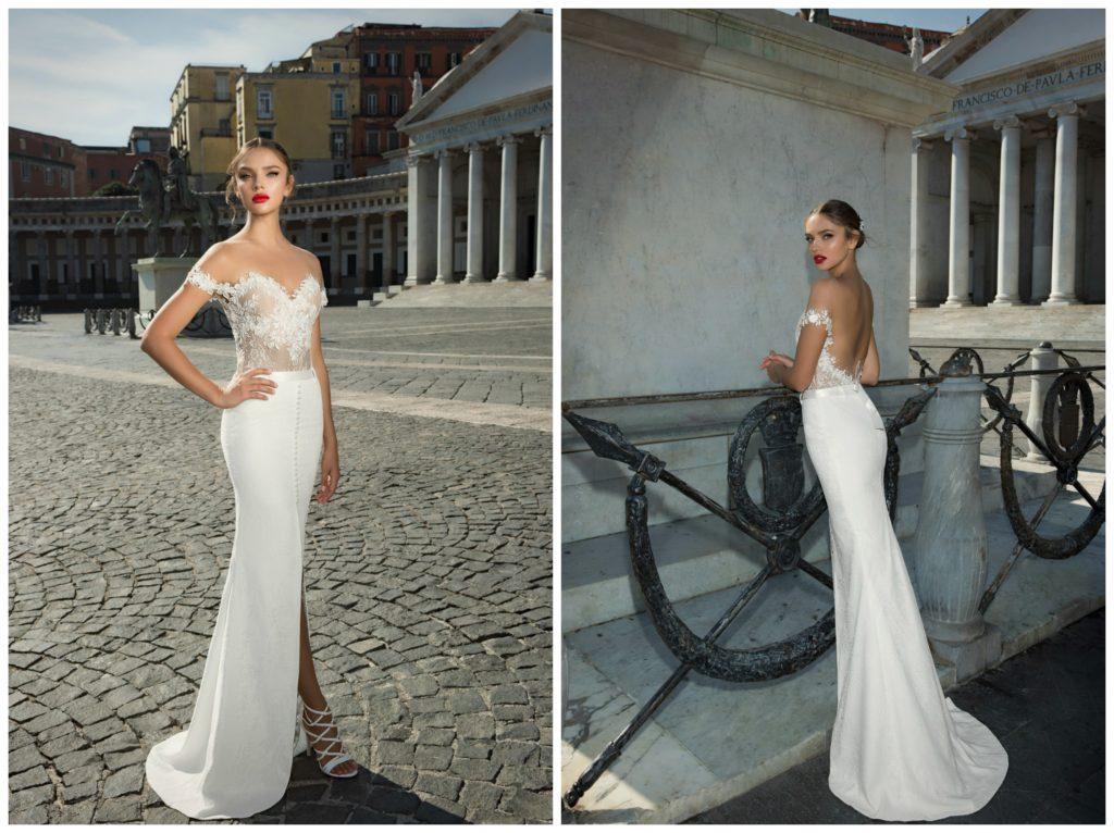 the-coordinated-bride-julie-vino-1212-1