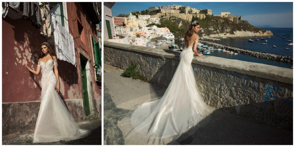 the-coordinated-bride-julie-vino-1213-2