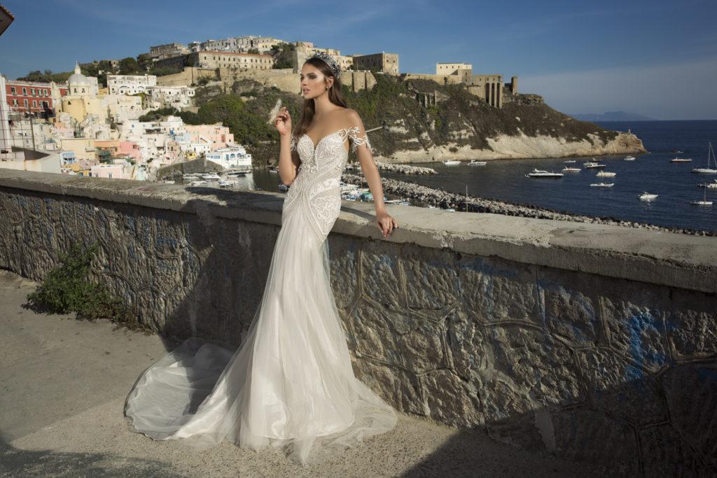 the-coordinated-bride-julie-vino-1213-3